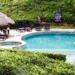 Best Accommodation Sri Lanka
