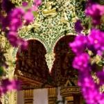 A photo essay of Laos