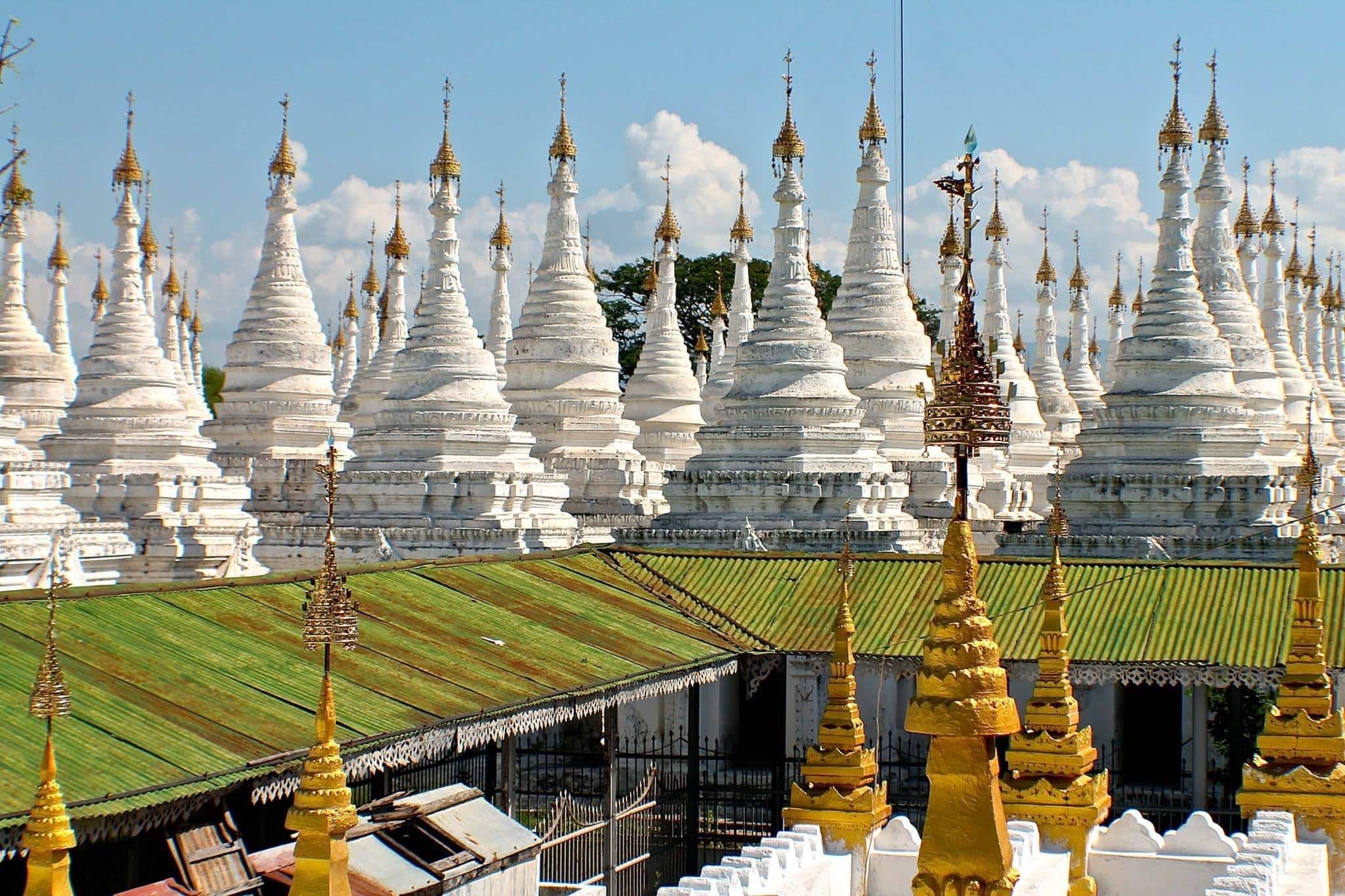 Burma - 51 of 96