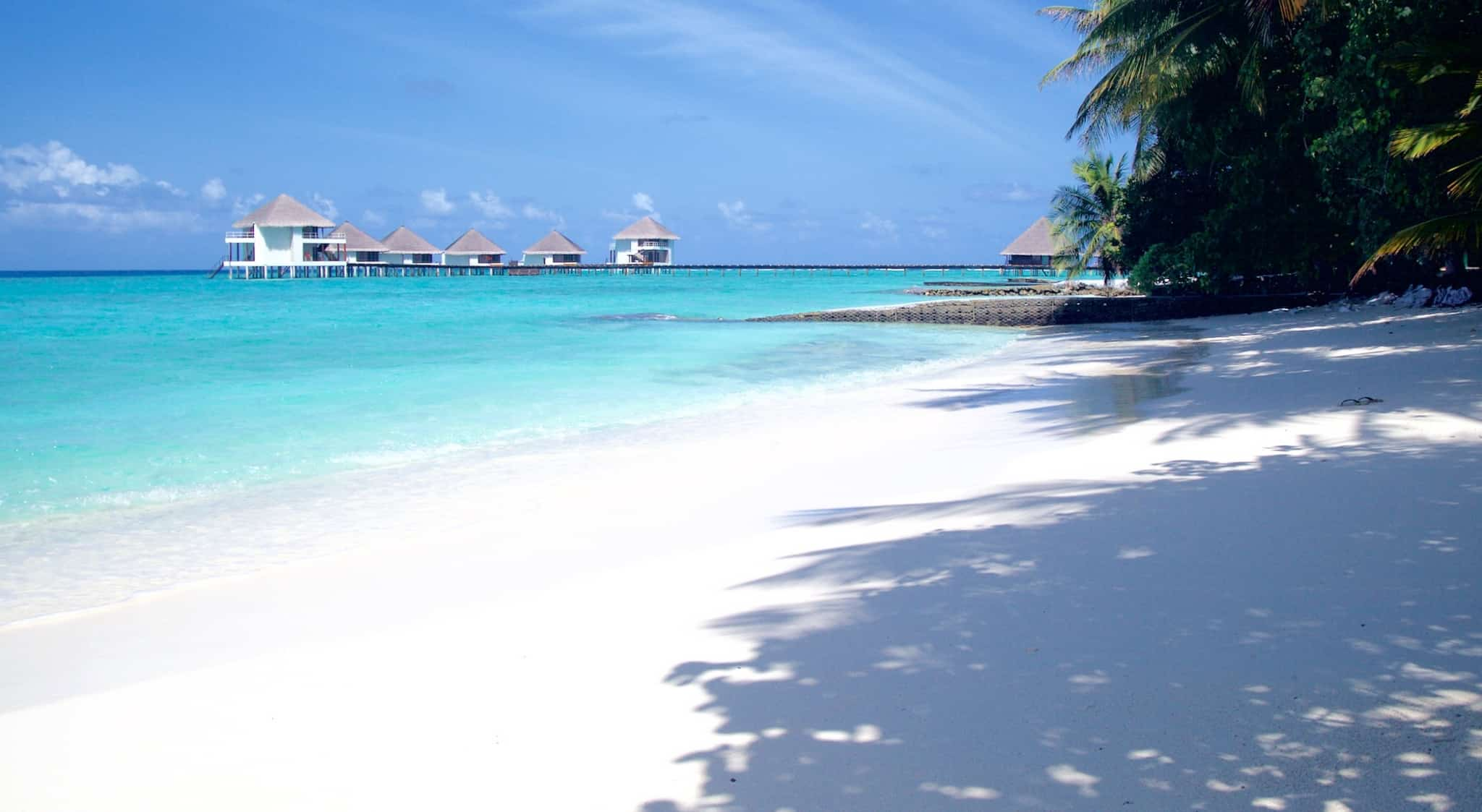 Maldives Bucketlist Destination