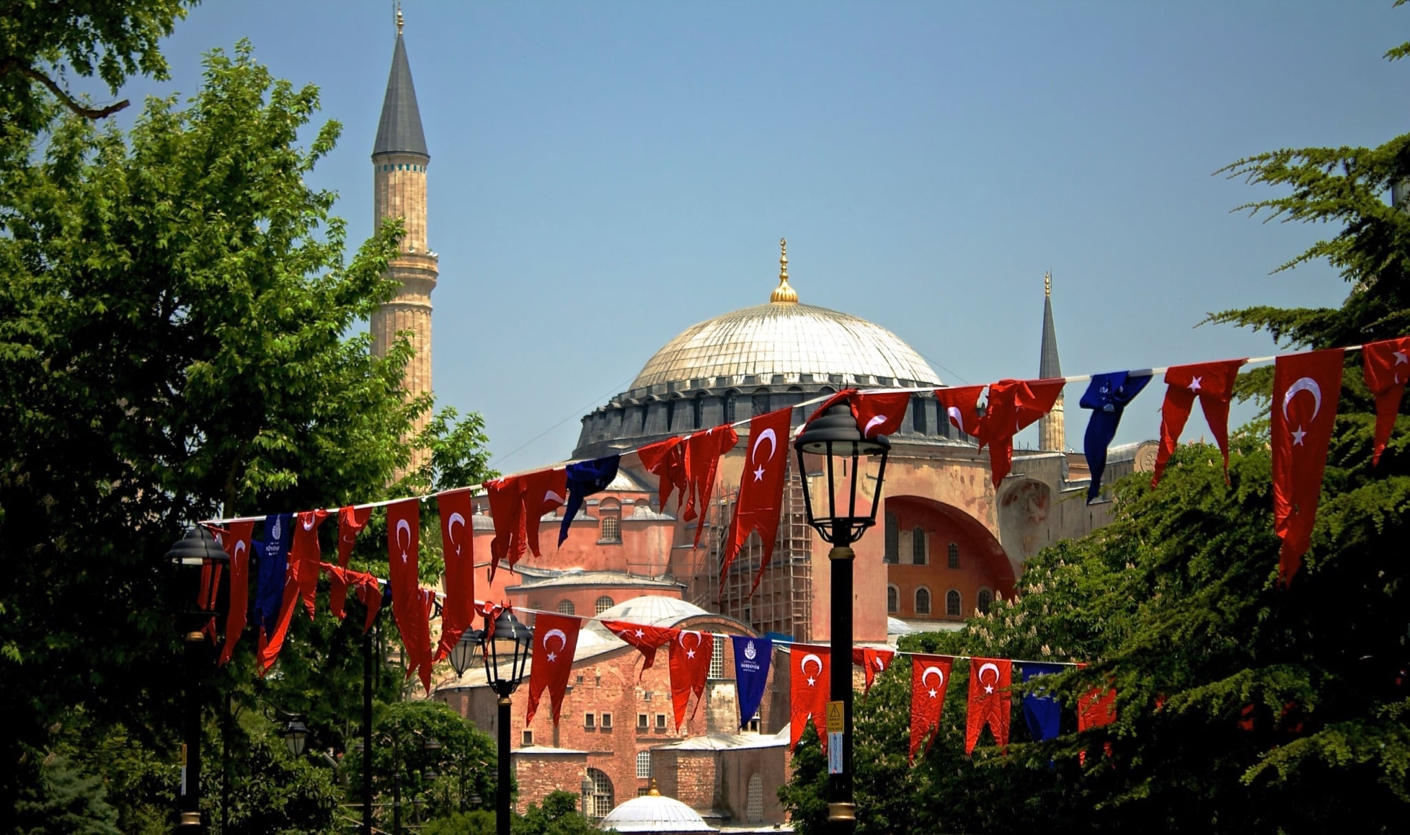 Istanbul  of