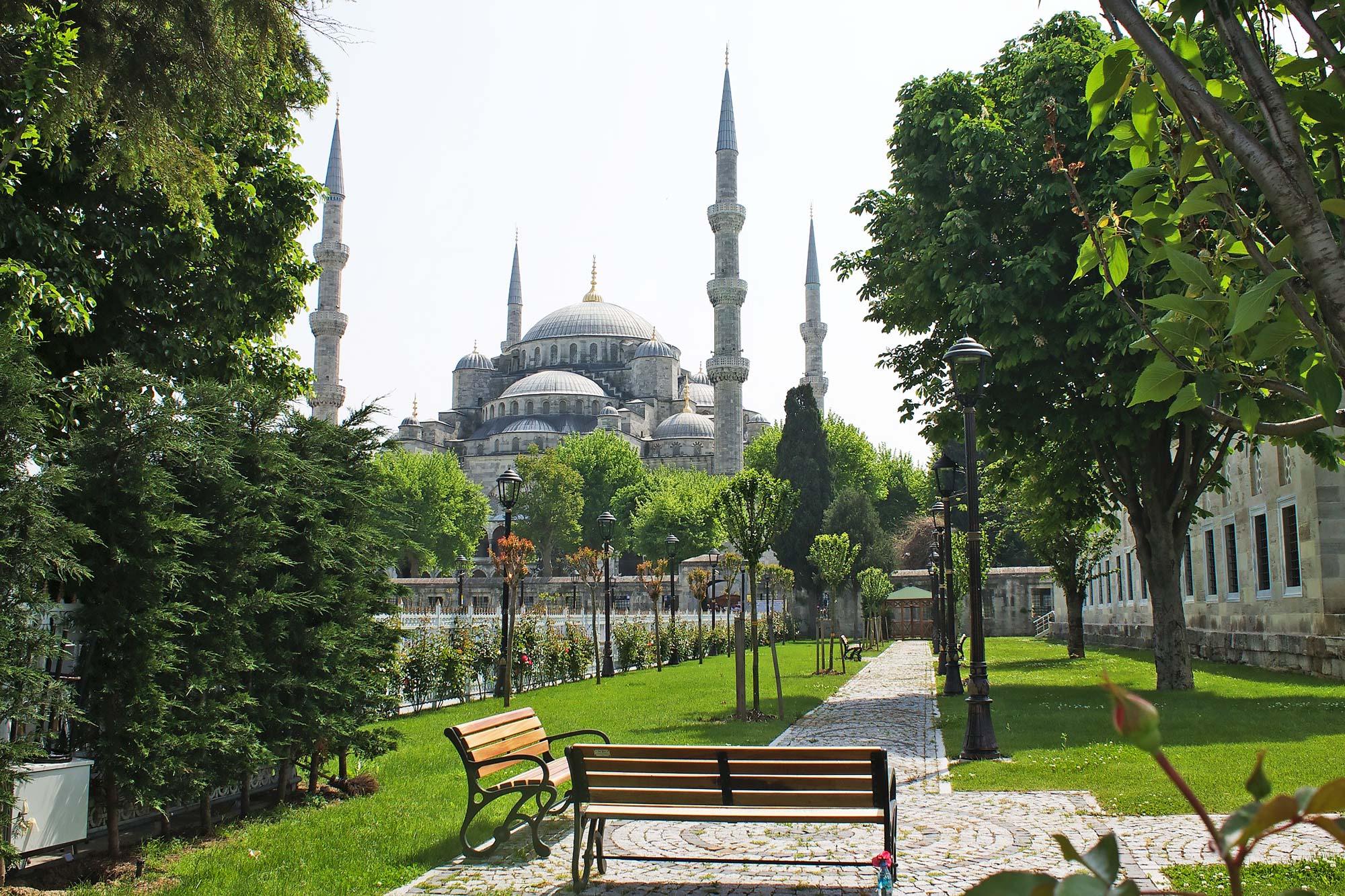IstanbulBest