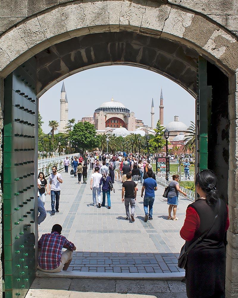 IstanbulDoorssSML