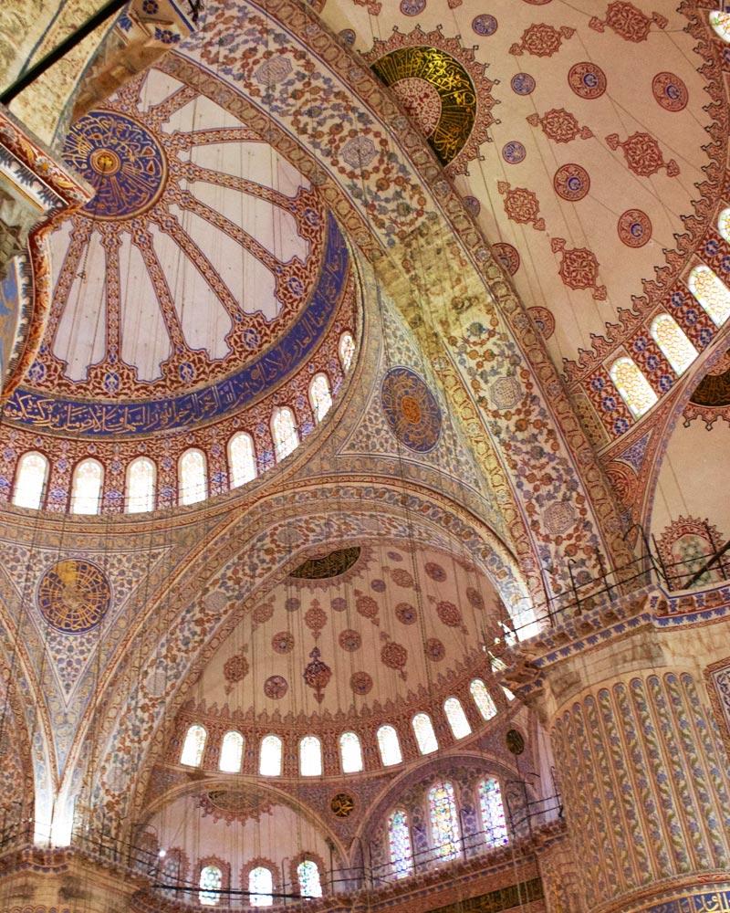 IstanbulInsideSML