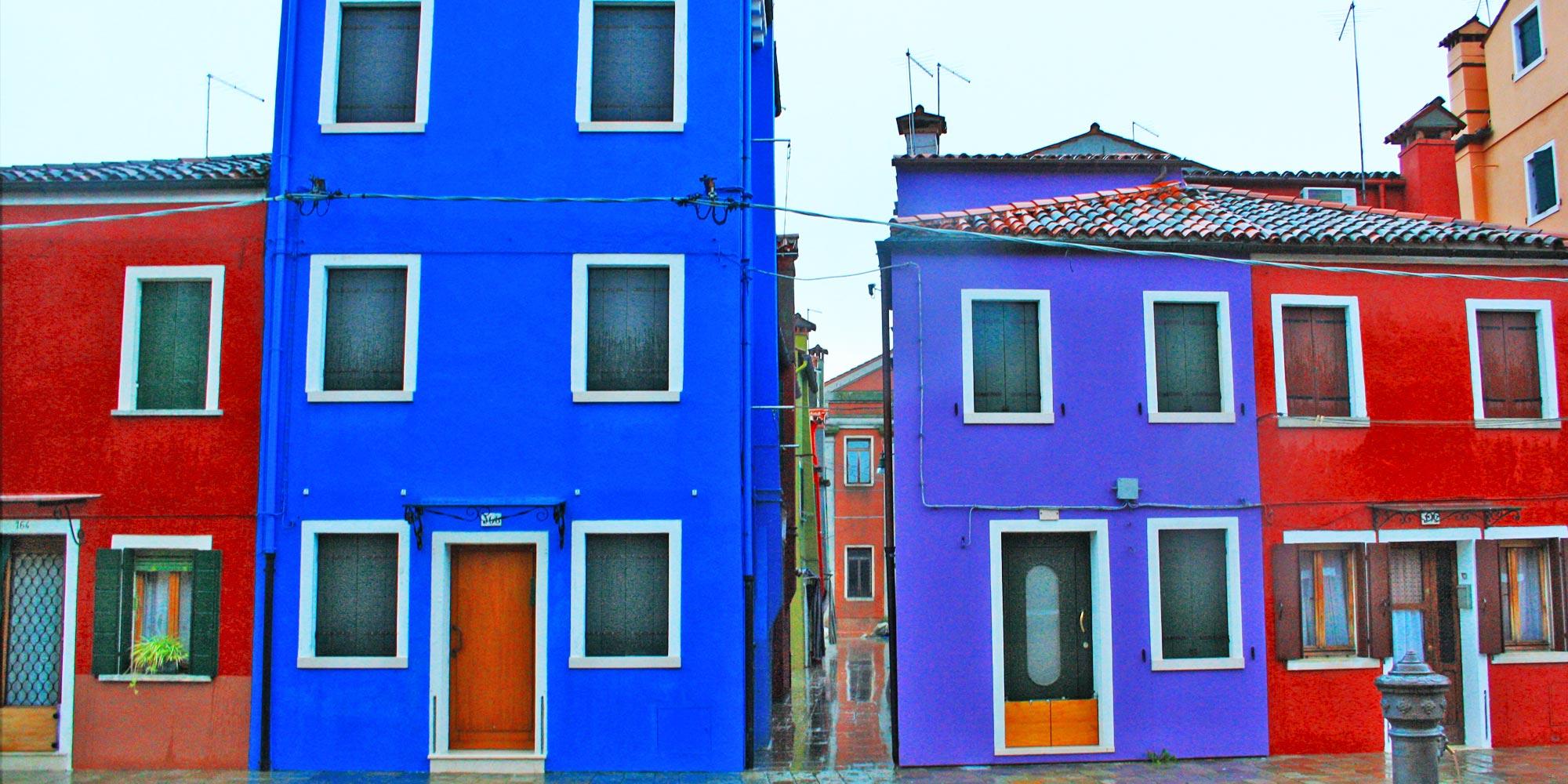 ItalyVeniceMurano
