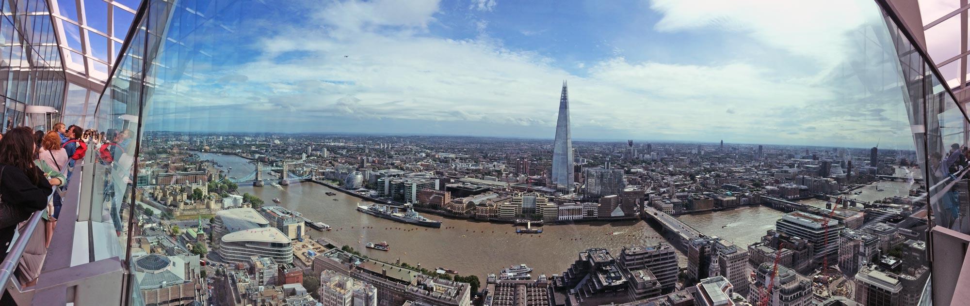 LondonWTPanorama