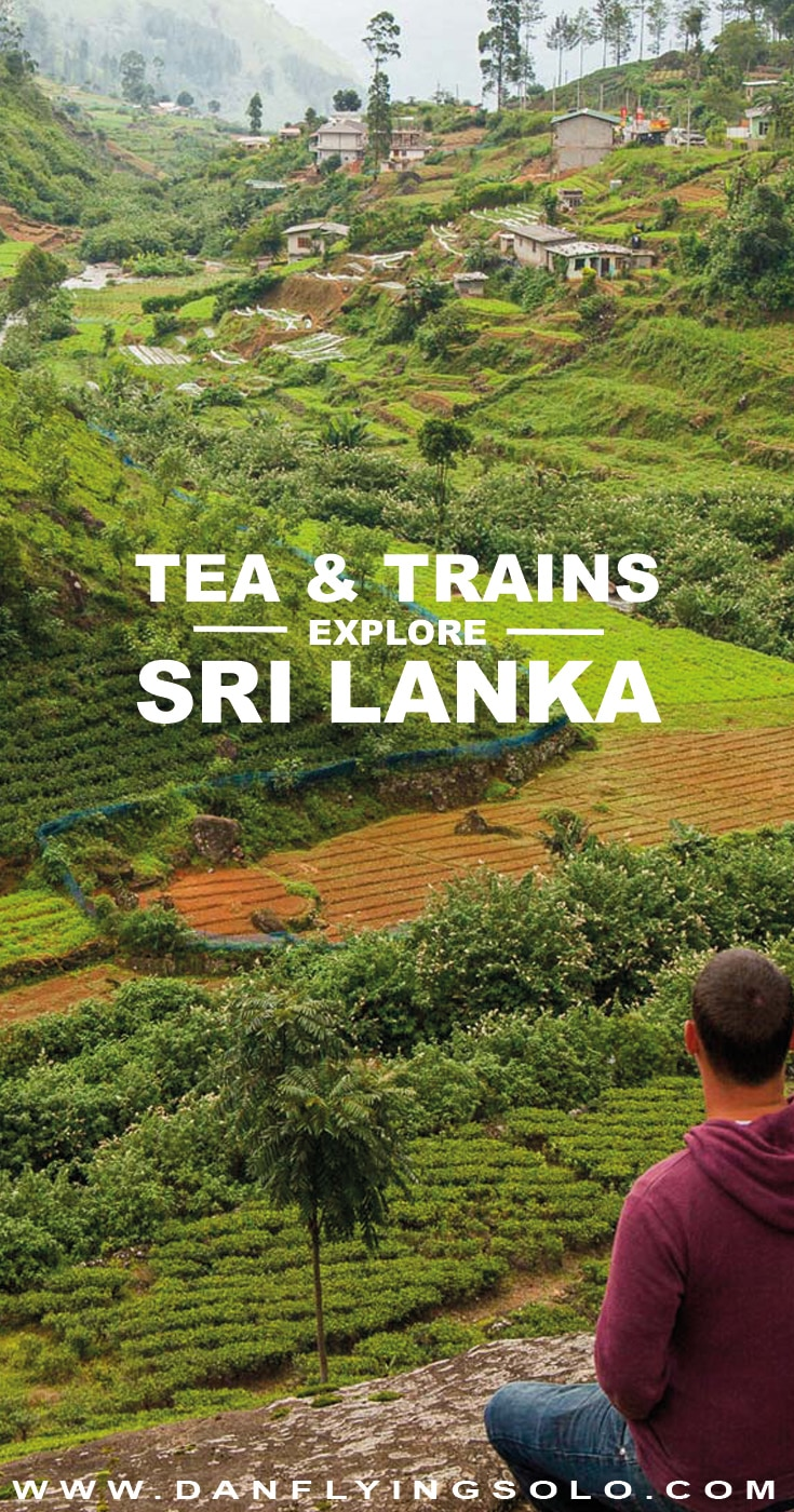 Prince of Wales rounds off Sri Lanka tour with a cup of tea and the Hokey Cokey