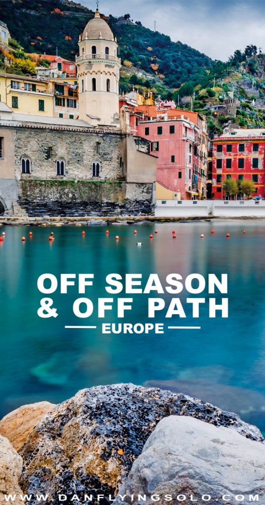 11 best places to visit in europe this fall and winter for Best european countries to visit