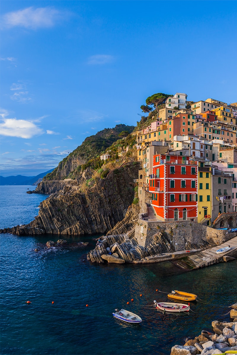 AwesomephotosofCinqueTerre