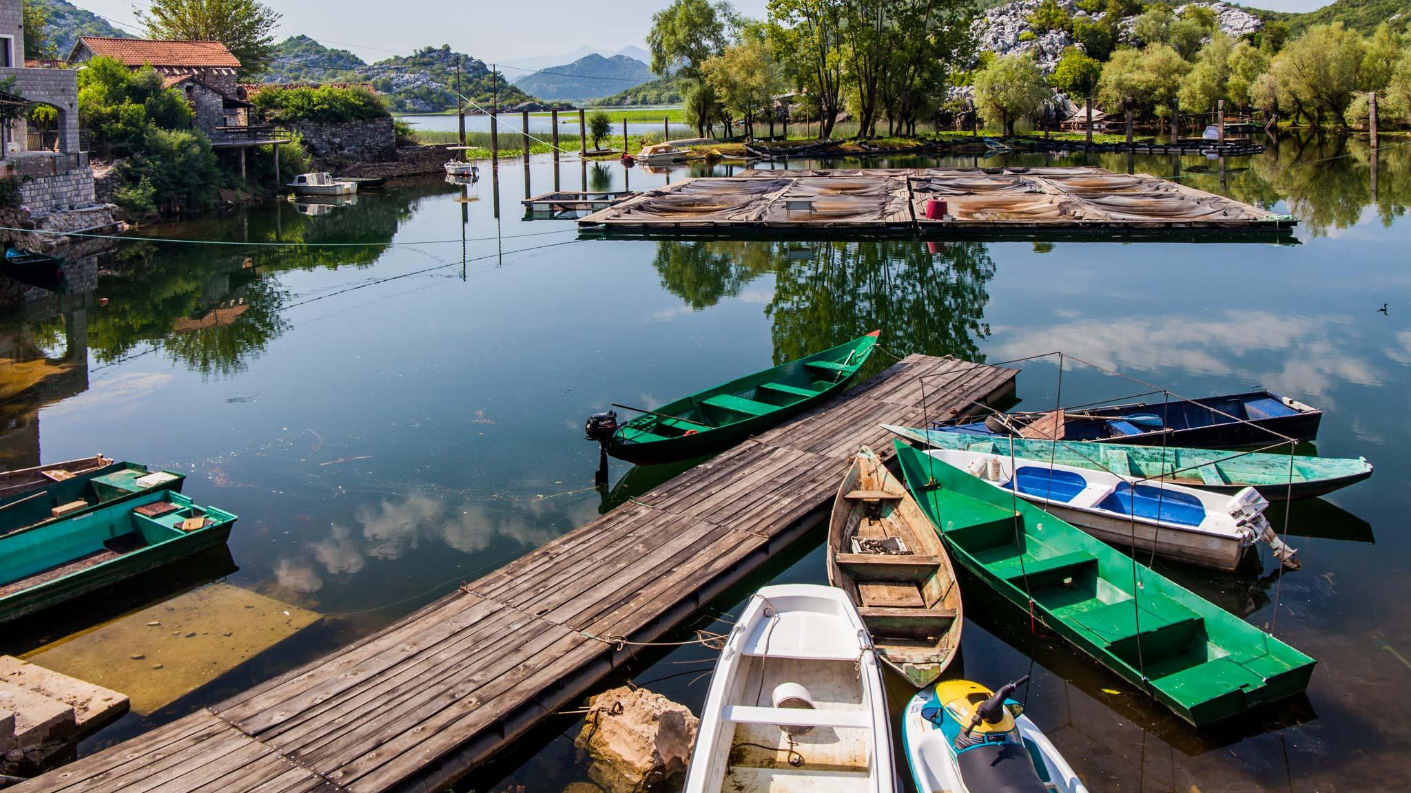 MontenegroTravelGuide