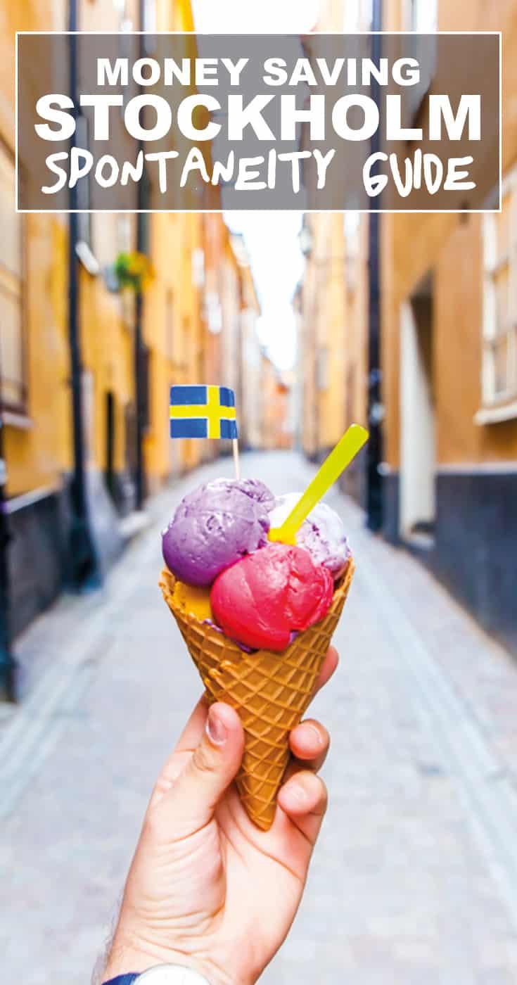 StockholmMoneySavig