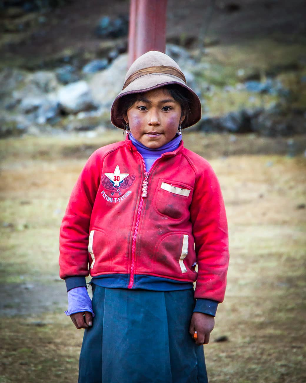 Sophia Lares Nude Photos 76