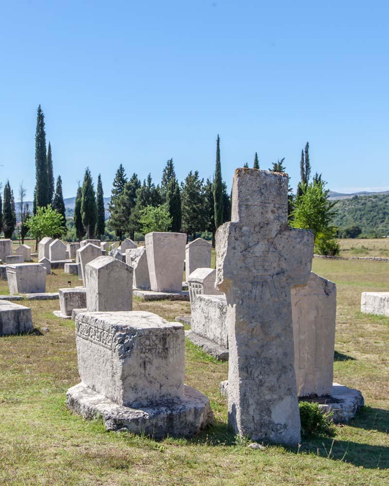 UNESCO Bosnia Herzegovina