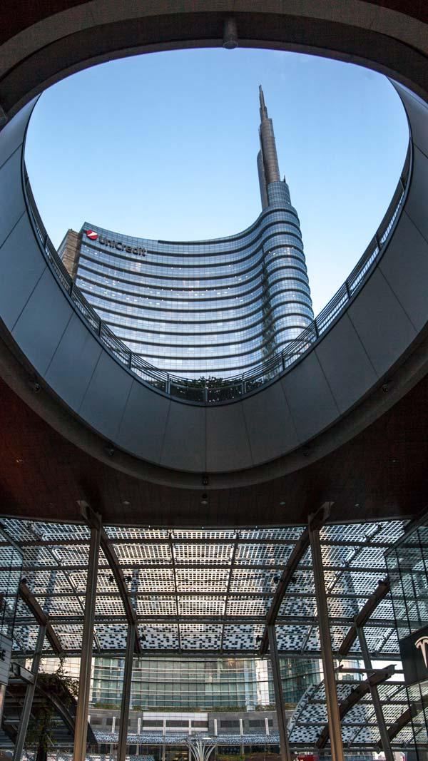 New Milan