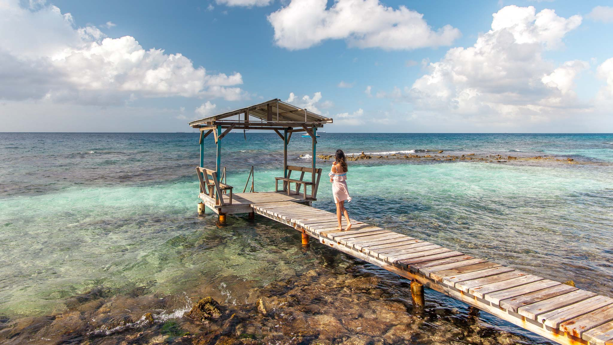 Aruba Travel Guide: The best local experiences | One week Aruba