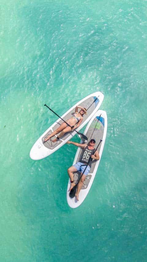 Aruba Watersports