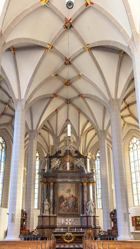 Bautzen Saxony